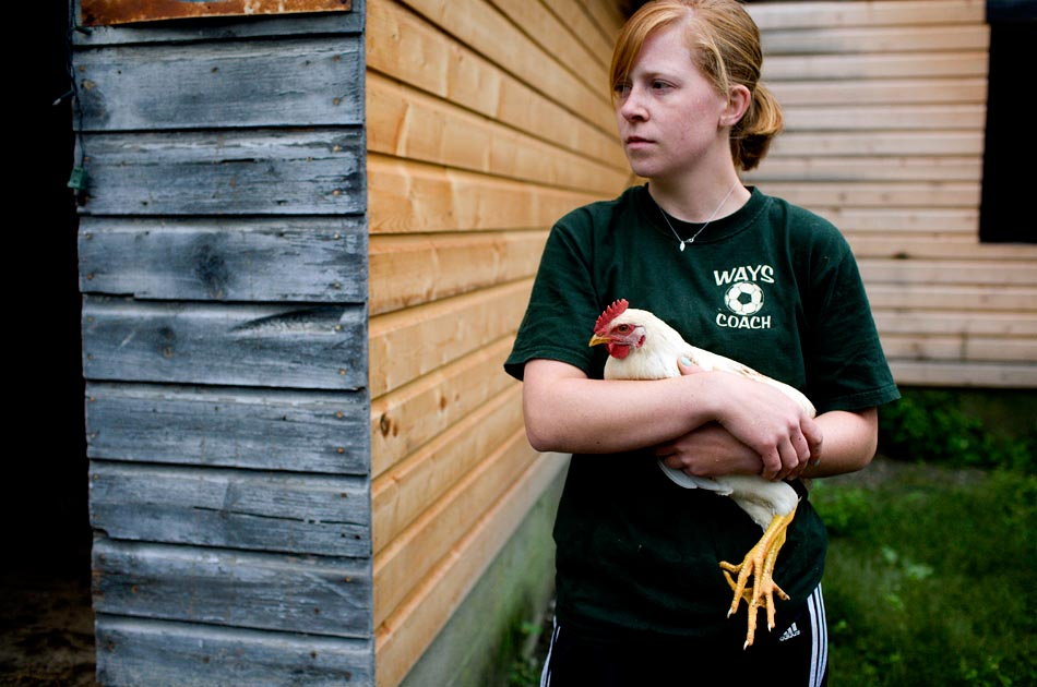 fat-rooster-farm-royalton--vt-joy-of-keeping-chickens