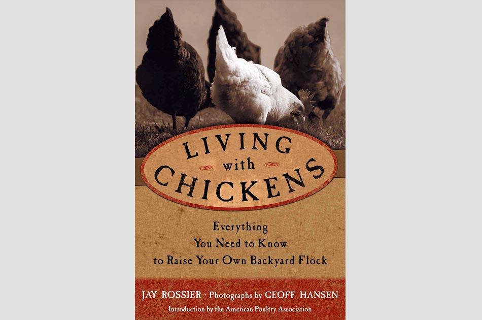 living-with-chickens-jay-rossier-geoff-hansen