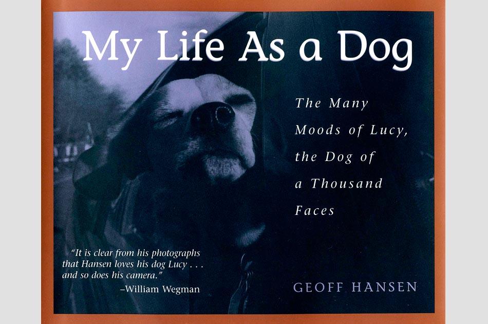 my-life-as-a-dog-geoff-hansen