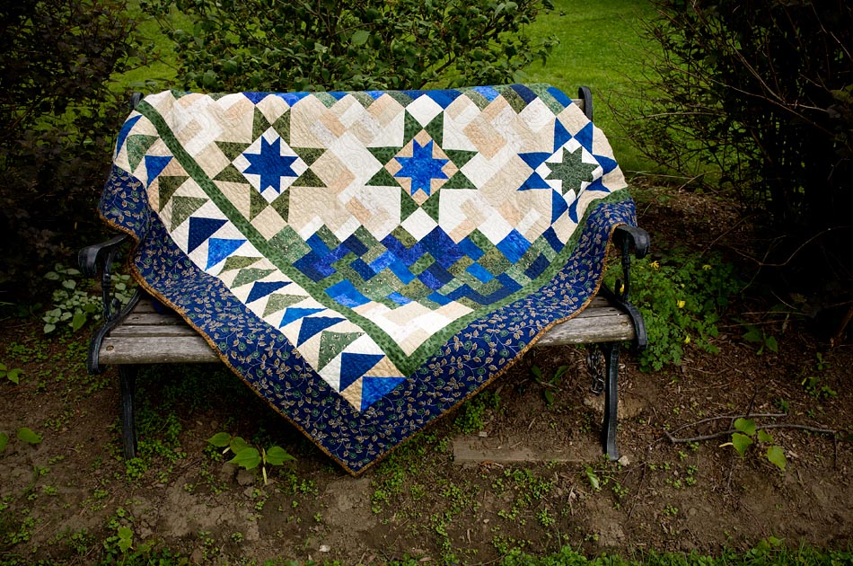 lundrigan-quilt-teach-yourself-visually-quilting