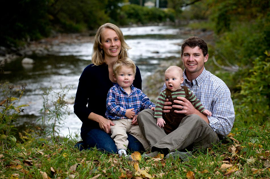 family-portrait-tunbridge-vt