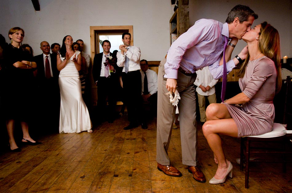 wedding-amee-farm-pittsfield-vt