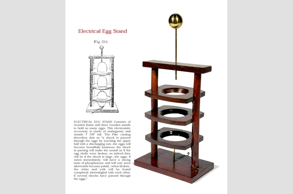 thomashow-electrical-egg-stand