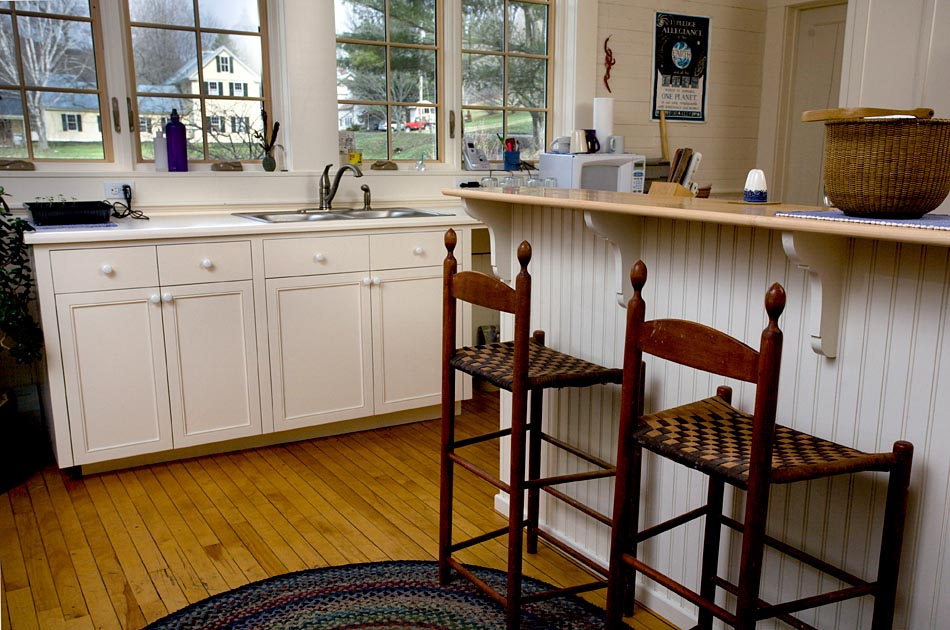 mcdonnell-watershed-fine-furniture-kitchen