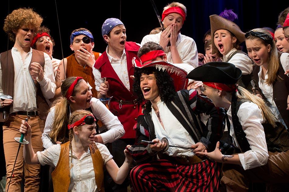 pirates-of-penzance-randolph-vt-001